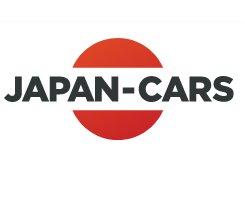 Japan Kars