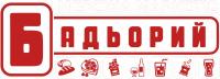 """""""Бадьорий"""" сеть магазинов"""