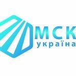 МСК Украина