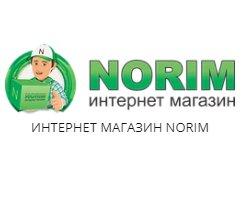NORIM интернет-магазин