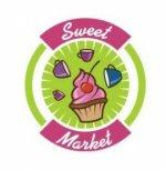 Интернет-магазин Sweet Market отзывы