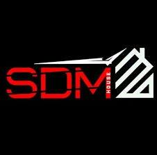 Sdm house
