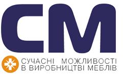 tfsm.com.ua