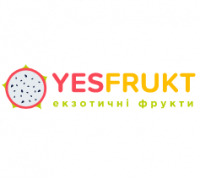 Yesfrukt - магазин экзотических фруктов