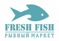 """Рыбный маркет """"FreshFish"""""""
