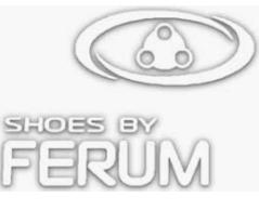 Обувь FERUM