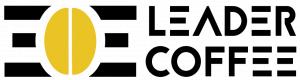 leadercoffee.ua кофе и чай оптом для гурманов и ресторанов