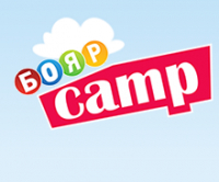 BOYAR CAMP, Карпаты