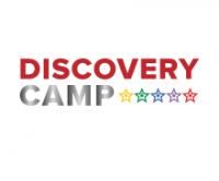 Discovery camp, Карпаты