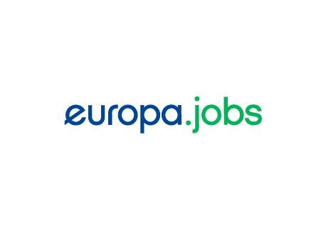 europa.jobs