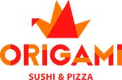 Orihami Sushi Pitsa