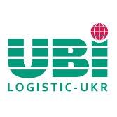 UBI Logistic UKR