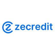 ZeCredit - кредиты онлайн