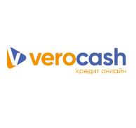 VeroCash кредиты онлайн