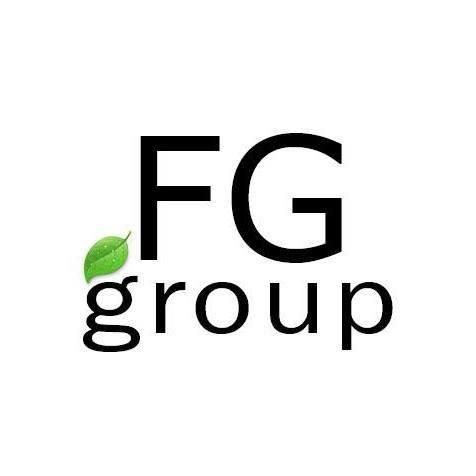 FGgroup средства от насекомых