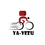 YA-VEZU