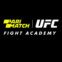PM Fight Academy