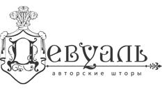 Салон авторских штор Девуаль
