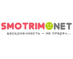 Smotrim.NET - Развлекательный портал