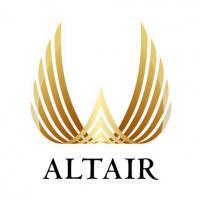 Altair - премиум мебель под заказ