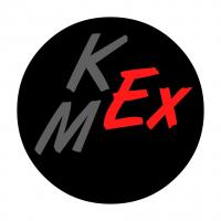 КМ Экспресс (KM Express)