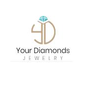 yourdiamonds.com.ua