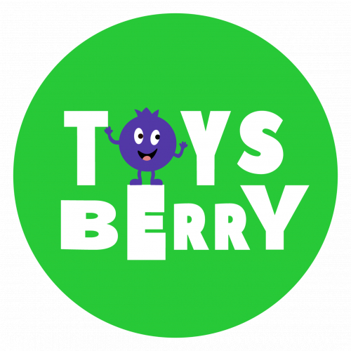 Интернет-магазин «Toysberry»
