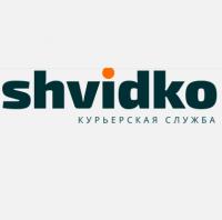 Курьерская служба Shvidko