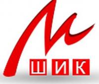 Мастер ШиК - сеть мебельных салонов