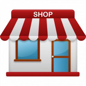 shop-medi.com.ua
