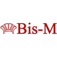 Мебельный магазин Бис-М (Bis-M)