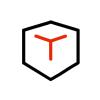 tehnomix.com.ua