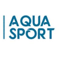 AquaSportCamp