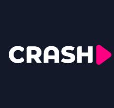 crashplay.me