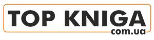 Книжный интернет-магазин TopKniga