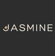 Jasminelingerie.com.ua