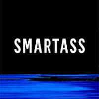 Smartass спортивный клуб