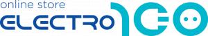Интернет-магазин Electro100.com.ua