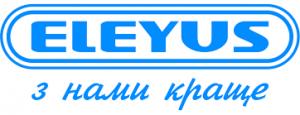 ООО ELEYUS
