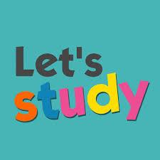 Lets Study