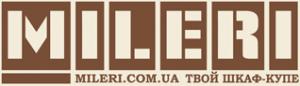 Интернет-магазин mileri.com.ua