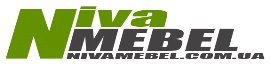 nivamebel.com.ua магазин мебели