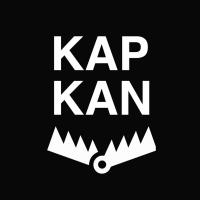 KAPKAN Shop