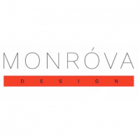 MONROVA Design