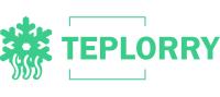 teplorry.com.ua интернет-магазин отопительной и климатической техники