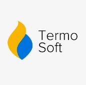termosoft.in.ua