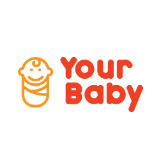 Your Baby, детский медицинский центр