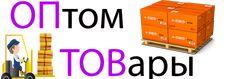 Optov.com
