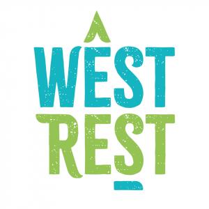 West.rest