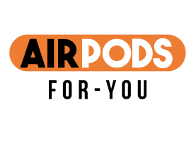 Airpod-for-you.site